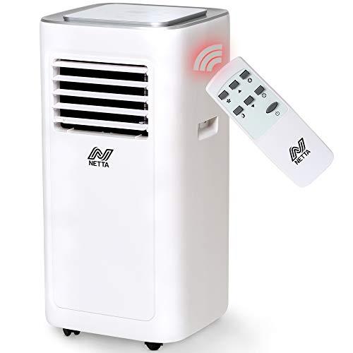 NETTA Air Conditioner Unit Porta...