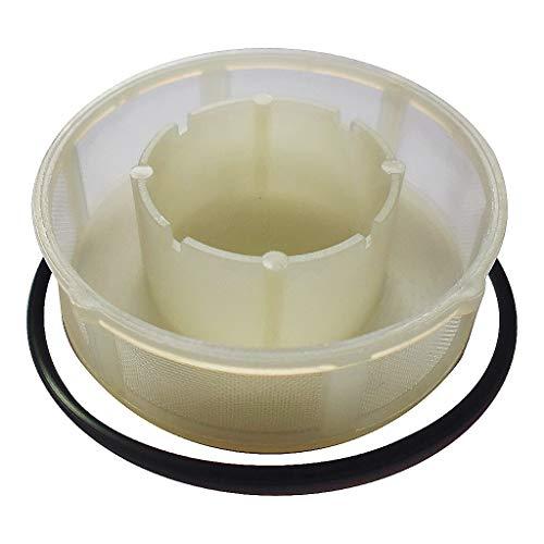 Danfoss Filter-Set BFP 10/11/41 Ölpumpen - 071N0063