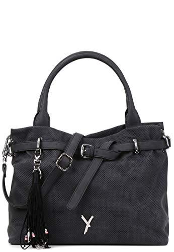 SURI FREY Shopper Romy 11595 Damen Handtaschen Uni