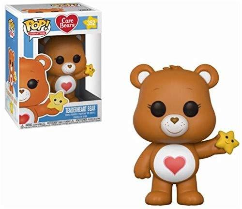 Funko Pop!- Care Bears Figura de Vinilo (26700)