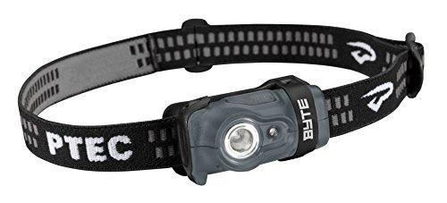 Princeton Tec Byte LED Headlamp