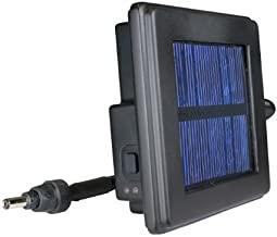 solar power parts