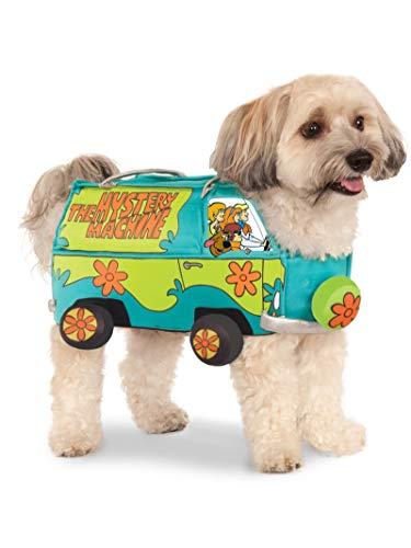 - Scooby Doo Daphne Halloween Kostüme