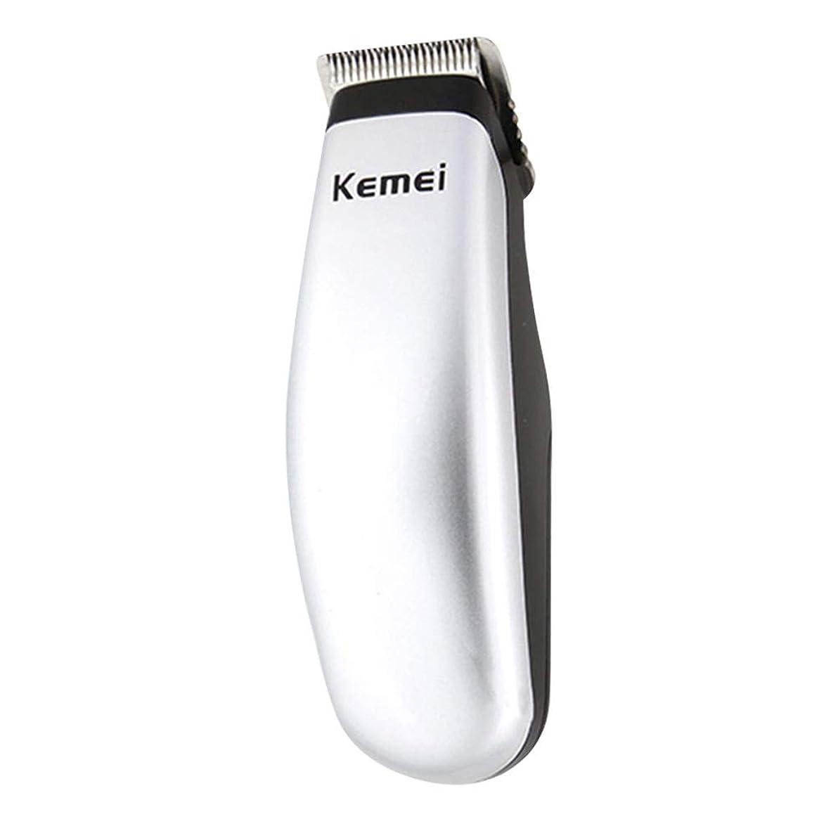 放棄する処分した印をつけるArtibetter 男性用と女性用のヘアカットクリッパー理容用バリカン(バッテリーなし)