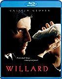 Willard [Blu-ray]