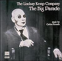 Big Parade (1998-06-16)