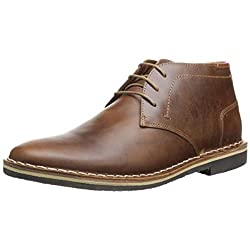 Best chukka boots - The Ultimate Guide by NicerBoot 20