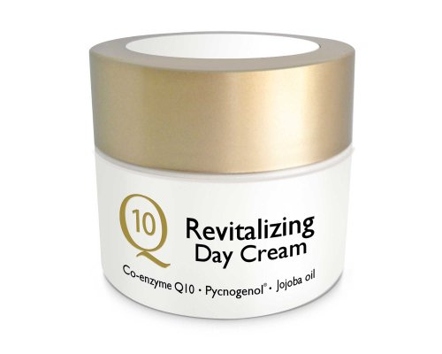 Pharma Nord Q10 Revitalisierende Creme 50ml