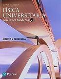 Física Universitaria con Física Moderna vol 2 Sears y Zemansky 2018