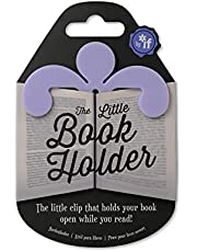 IF Kleine Boekhouder, Hands Free Reading