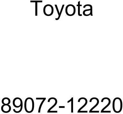 Toyota store 89072-12220 Door Control Set Transmitter High order Housing