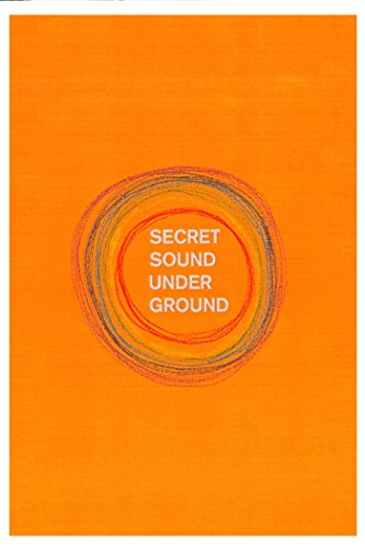 Secret Sound Underground [OV/OmU]