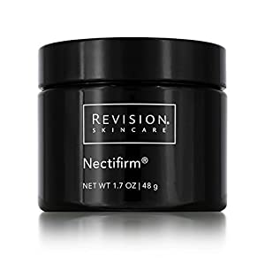 Revision Skincare Nectifirm (Packaging may vary), 1.7 oz