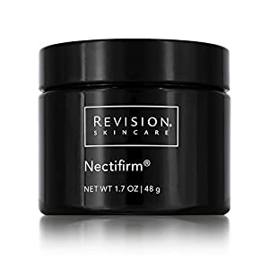 Beauty Shopping Revision Skincare Nectifirm (Packaging may vary), 1.7 oz