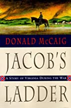 Jacob's Ladder: