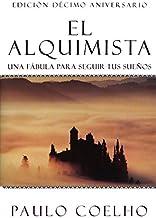 Alquimista Paulo Coelho