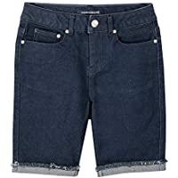 Calvin Klein Girls' Bermuda Short
