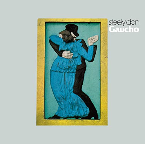 Gaucho (Remastered)
