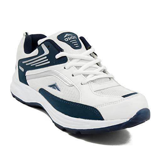 ASIAN Men's Future-01 Running Shoes