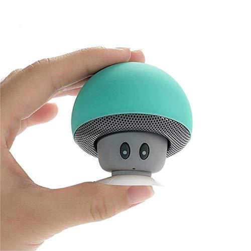 1. módulo Wireless Bluetooth 2.1+ EDR Integrado. 2. Sonido de audio bluetooth, Perfecta calidad del Sonido y efecto de los Bajos. 3. distancia de transmisión 10M. soporte para Teléfonos Móviles y otros Dispositivos con Bluetooth. 4. Función manos l...