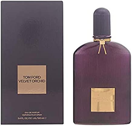 Velvet Orchid by Tom Ford for Women - Eau de Parfum, 100ml