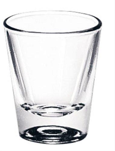 Libbey(リビー) ウィスキー ��5121 ソーダガラス (6ヶ入) RLBM901