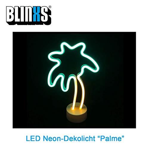 BLINXS LED Neonlicht