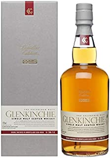 "Glenkinchie Distiller""s Edition Whiskey 1 x 0.7 l"