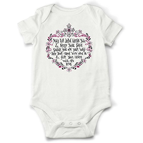 CafePress 3sheep/_lifedesign/_fxd Body Suit Baby Bodysuit
