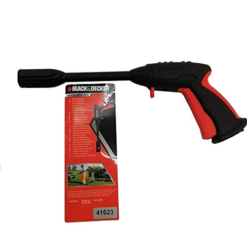 Annovi Reverberi Black Decker Pistola IDROPULITRICE 41623
