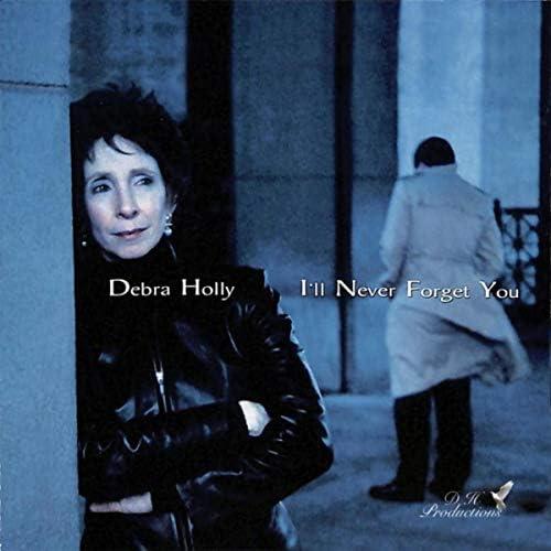 Debra Holly