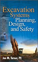 Best excavation systems planning design and safety Reviews