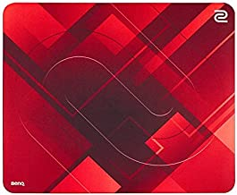 Best zowie mouse pad red Reviews