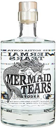 Mermaid Tears Wodka (1 x 0.5 l)