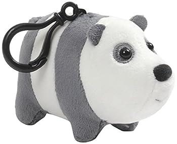 Best panda bear cartoon Reviews