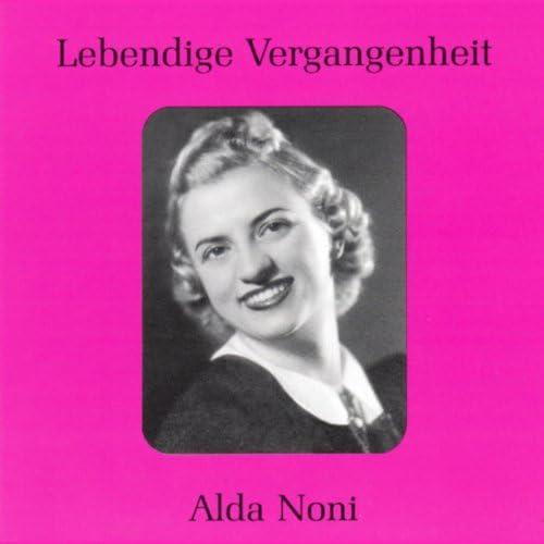 アルダ・ノーニ