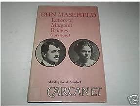 Best john mansfield poet Reviews