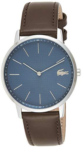 Lacoste Armbanduhr 2011003