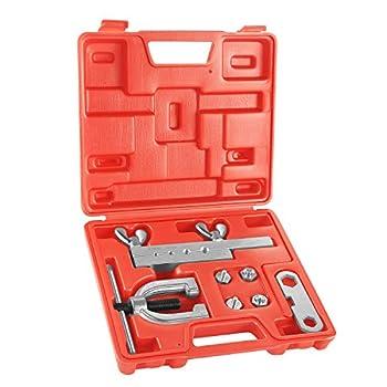 european automotive tools