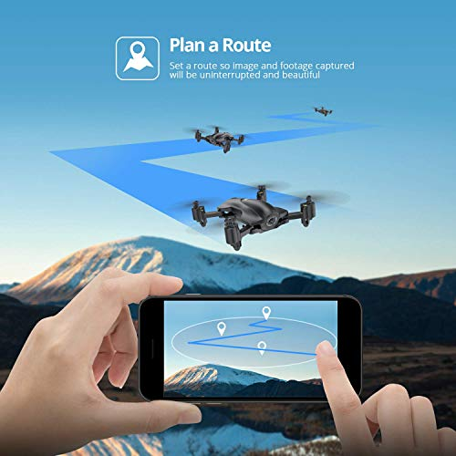 Holy-Stone-HS165-GPS-Drone-with-Camera-for-Adults-1080P-HD-Live-Video-Foldable-Drone-for-Beginners-FPV-RC-Quadcopter-with-GPS-Return-Home-Follow-Me-Altitude-Hold-and-5G-WiFi-Transmission