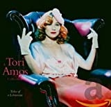 Songtexte von Tori Amos - A Tori Amos Collection: Tales of a Librarian