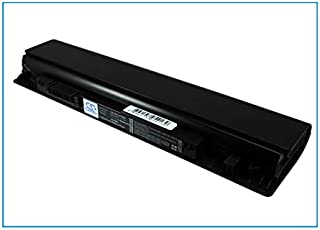 Replacement Battery for DELL Inspiron 1470, Inspiron 1470n, Inspiron 14z Part NO 062VRR, 127VC, 312-1008