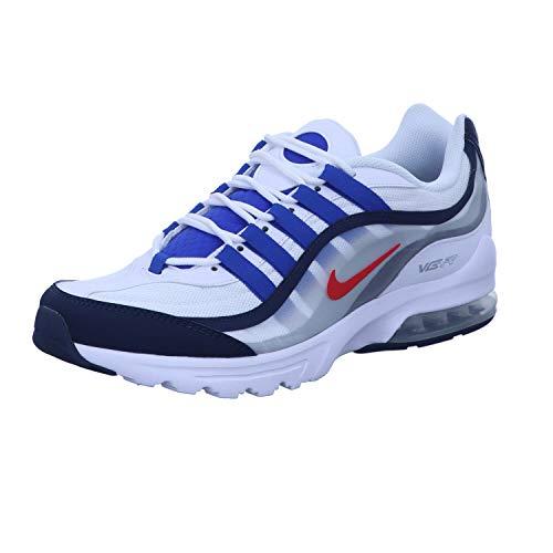 Nike Air Max VG-R - Zapatillas deportivas para hombre Blanco Size: 40.5 EU