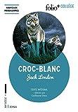 Croc-Blanc - Folio - 14/02/2019
