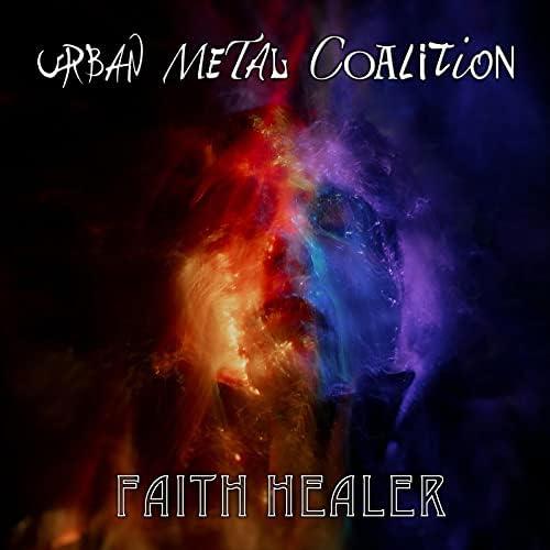 Urban Metal Coalition