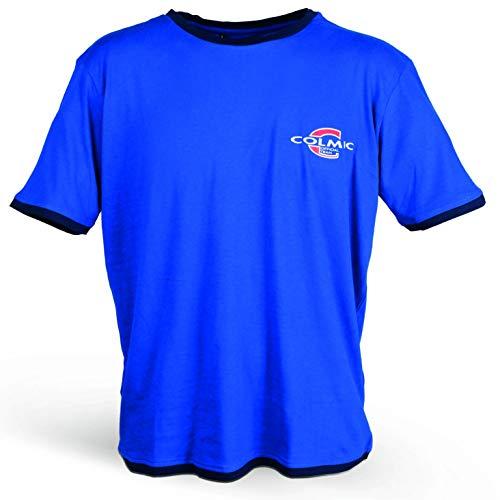 Colmic T-Shirt XXL