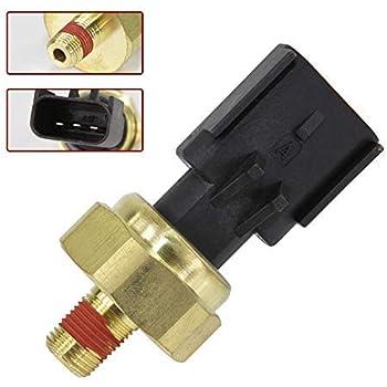 Engine Oil Pressure Switch Sender Sensor 5149062AA for Jeep Cherokee Grand