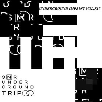 UndergrounD TriP Vol.XIV