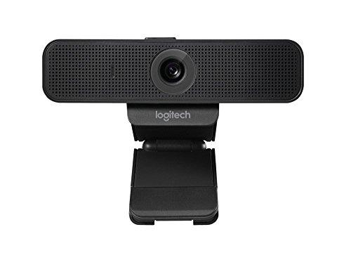 Top 10 best selling list for logitech uvc webcam
