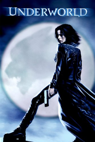 Underworld Unrated